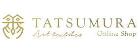 TATSUMURA TEXTILE CO., LTD./Product details page